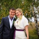 IMG 9270 150x150 Свадебная фотосъемка   Екатерина и Юрий