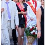 IMG 9272 150x150 Выпускной 2011 в Липецке, фото выпускниц и медалистов