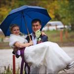 IMG 92931 150x150 Свадебная фотосъемка   Екатерина и Юрий