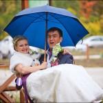 IMG 9297 150x150 Свадебная фотосъемка   Екатерина и Юрий