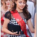 IMG 9298 150x150 Выпускной 2011 в Липецке, фото выпускниц и медалистов