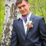 IMG 9312 150x150 Свадебная фотосъемка   Екатерина и Юрий