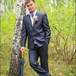 IMG 9315 150x150 Свадебная фотосъемка   Екатерина и Юрий