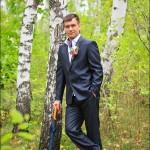IMG 9319 150x150 Свадебная фотосъемка   Екатерина и Юрий