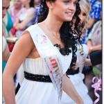 IMG 9325 150x150 Выпускной 2011 в Липецке, фото выпускниц и медалистов