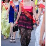 IMG 9345 150x150 Выпускной 2011 в Липецке, фото выпускниц и медалистов