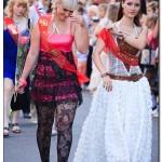 IMG 9347 150x150 Выпускной 2011 в Липецке, фото выпускниц и медалистов