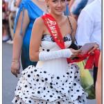 IMG 9356 150x150 Выпускной 2011 в Липецке, фото выпускниц и медалистов