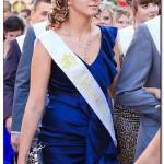 IMG 9364 150x150 Выпускной 2011 в Липецке, фото выпускниц и медалистов