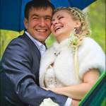 IMG 9376 150x150 Свадебная фотосъемка   Екатерина и Юрий