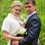 IMG 9399 150x150 Свадебная фотосъемка   Екатерина и Юрий