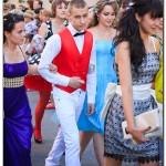 IMG 9400 150x150 Выпускной 2011 в Липецке, фото выпускниц и медалистов