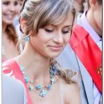 IMG 9417 150x150 Выпускной 2011 в Липецке, фото выпускниц и медалистов