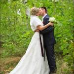IMG 94171 150x150 Свадебная фотосъемка   Екатерина и Юрий