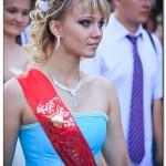 IMG 9421 150x150 Выпускной 2011 в Липецке, фото выпускниц и медалистов