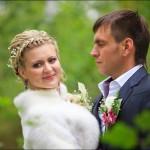 IMG 9427 150x150 Свадебная фотосъемка   Екатерина и Юрий