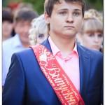 IMG 9432 150x150 Выпускной 2011 в Липецке, фото выпускниц и медалистов