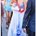 IMG 9434 150x150 Выпускной 2011 в Липецке, фото выпускниц и медалистов