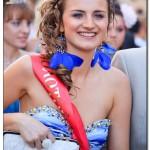 IMG 9437 150x150 Выпускной 2011 в Липецке, фото выпускниц и медалистов