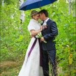 IMG 9445 150x150 Свадебная фотосъемка   Екатерина и Юрий