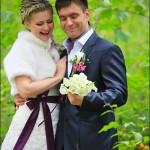 IMG 9450 150x150 Свадебная фотосъемка   Екатерина и Юрий