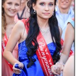 IMG 9454 150x150 Выпускной 2011 в Липецке, фото выпускниц и медалистов