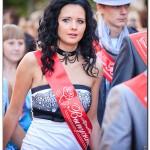 IMG 9461 150x150 Выпускной 2011 в Липецке, фото выпускниц и медалистов