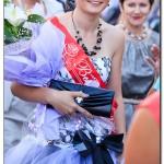IMG 9464 150x150 Выпускной 2011 в Липецке, фото выпускниц и медалистов