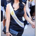 IMG 9470 150x150 Выпускной 2011 в Липецке, фото выпускниц и медалистов