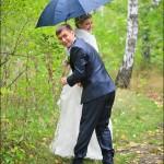 IMG 9473 150x150 Свадебная фотосъемка   Екатерина и Юрий