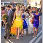 IMG 9475 150x150 Выпускной 2011 в Липецке, фото выпускниц и медалистов