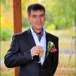 IMG 9489 150x150 Свадебная фотосъемка   Екатерина и Юрий