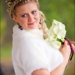 IMG 94941 150x150 Свадебная фотосъемка   Екатерина и Юрий