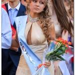 IMG 9512 150x150 Выпускной 2011 в Липецке, фото выпускниц и медалистов