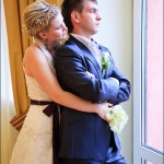 IMG 9556 150x150 Свадебная фотосъемка   Екатерина и Юрий