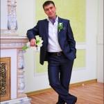 IMG 9572 150x150 Свадебная фотосъемка   Екатерина и Юрий