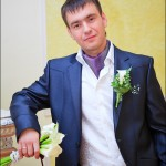 IMG 9574 150x150 Свадебная фотосъемка   Екатерина и Юрий