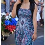 IMG 9589 150x150 Выпускной 2011 в Липецке, фото выпускниц и медалистов