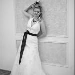 IMG 9598 150x150 Свадебная фотосъемка   Екатерина и Юрий