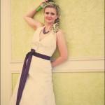 IMG 9601 150x150 Свадебная фотосъемка   Екатерина и Юрий