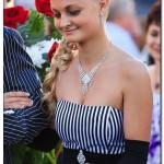 IMG 9605 150x150 Выпускной 2011 в Липецке, фото выпускниц и медалистов
