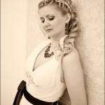 IMG 9609 150x150 Свадебная фотосъемка   Екатерина и Юрий