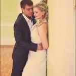IMG 9614 150x150 Свадебная фотосъемка   Екатерина и Юрий