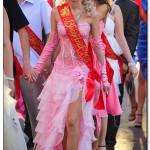 IMG 9632 150x150 Выпускной 2011 в Липецке, фото выпускниц и медалистов