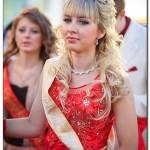 IMG 9678 150x150 Выпускной 2011 в Липецке, фото выпускниц и медалистов