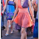 IMG 9685 150x150 Выпускной 2011 в Липецке, фото выпускниц и медалистов