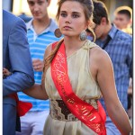IMG 9694 150x150 Выпускной 2011 в Липецке, фото выпускниц и медалистов