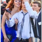 IMG 9746 150x150 Выпускной 2011 в Липецке, фото выпускниц и медалистов