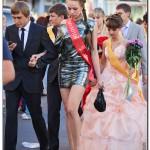 IMG 9795 150x150 Выпускной 2011 в Липецке, фото выпускниц и медалистов
