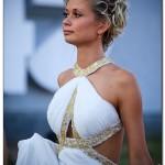 IMG 9827 150x150 Выпускной 2011 в Липецке, фото выпускниц и медалистов